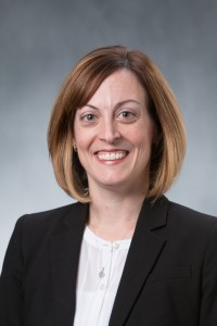Carla Landon, Board Trustee