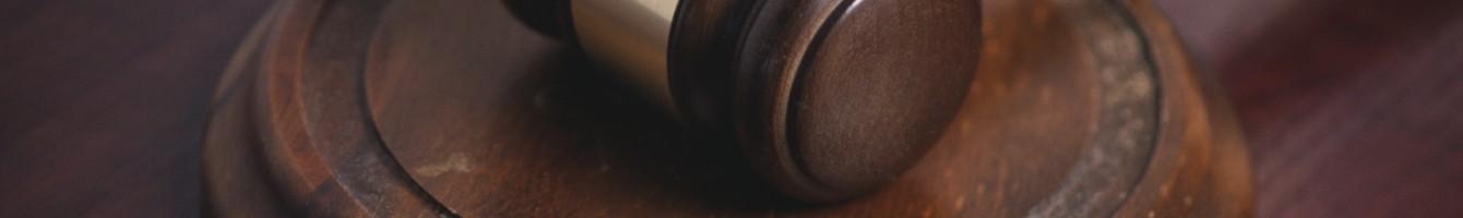lawsuit updates