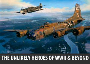 Revealing-the-Unlikely-Heroes-of-World-War-II-Makos