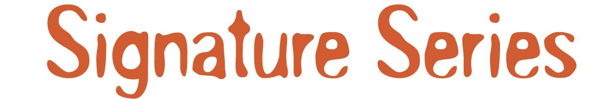 Signature-Series-Logo