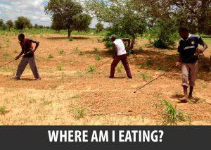 Where-AM-I-eating