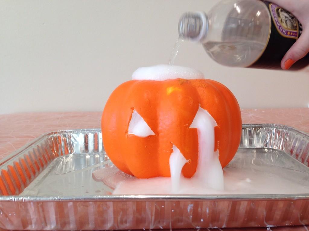 Pumpkin-Cano (1)