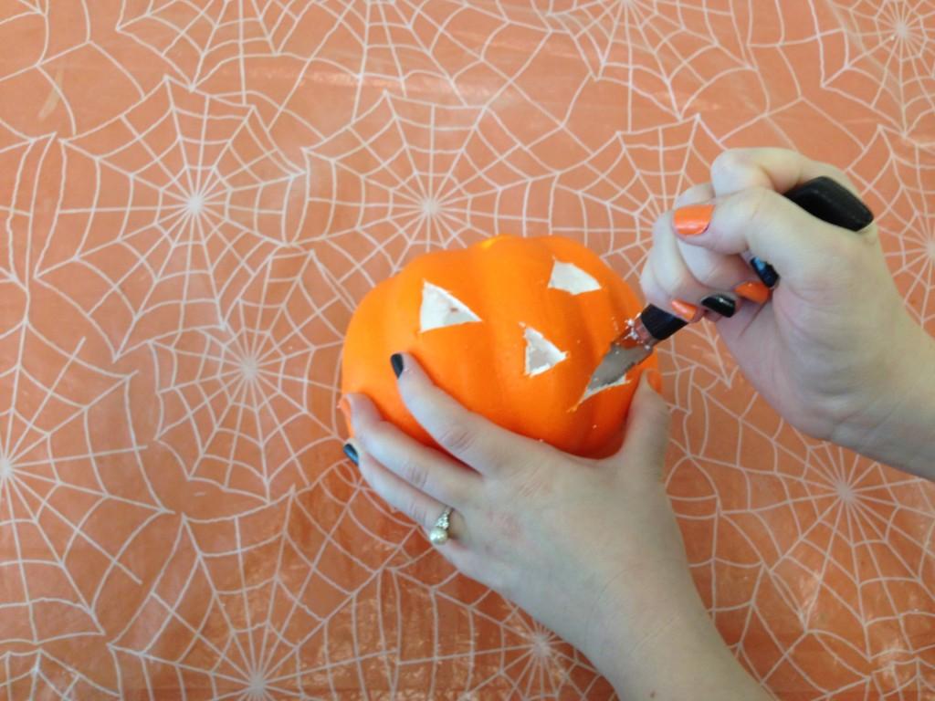 Pumpkin-Cano (5)