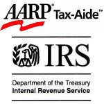AARP-Tax-Aide-IRS