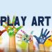 Play-Art