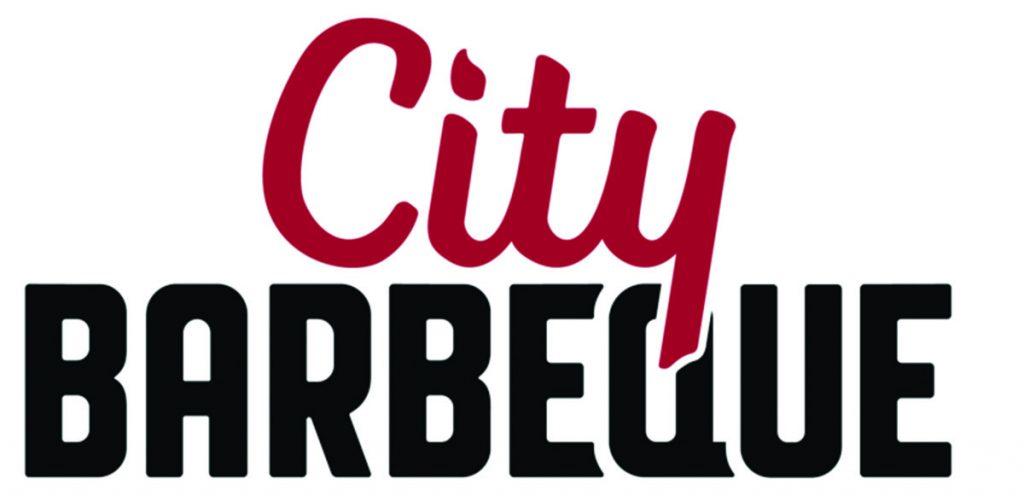 citybbqnew