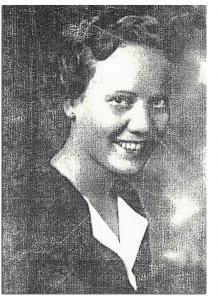 Nan-Johnson-youth