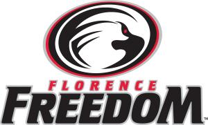 Florence-Freedom-Logo