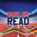 SRC-Ready-Set-Read-2016