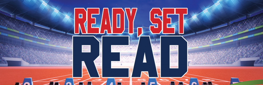 SRC-Ready-Set-Read-2016