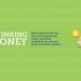Thinking-Money