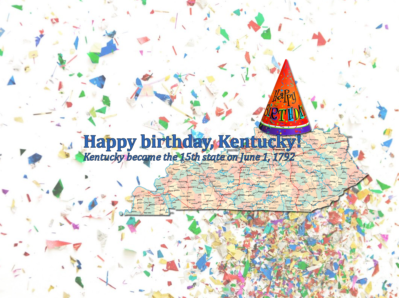Quiz How Well Do You Know Kentucky Campbell County