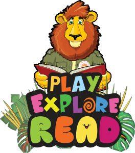 Play_Explore_Read