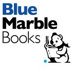 Blue-Marble-Books-Square