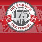 Enquirer-175