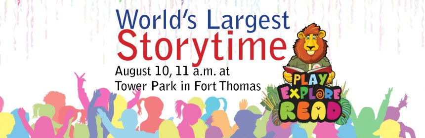 Worlds-Largest-Storytime