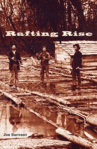 raftingrise