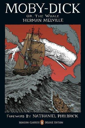 Source: http://www.bannedbooksweek.org/censorship/bannedbooksthatshapedamerica