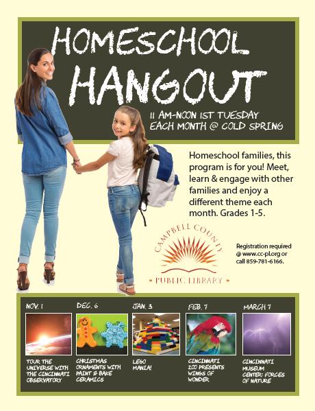 homeschool-hangout-flyer
