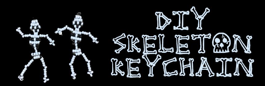 skeleton-keychain-header