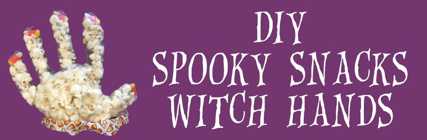 witch-hand-header