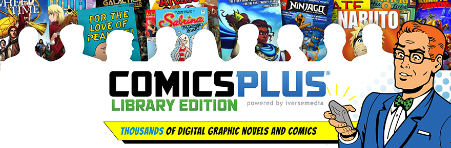 comicsweb