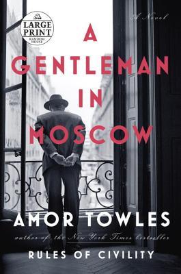 a-gentleman