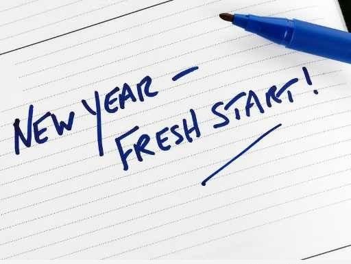 happy-new-year-2017-resolution-ideas