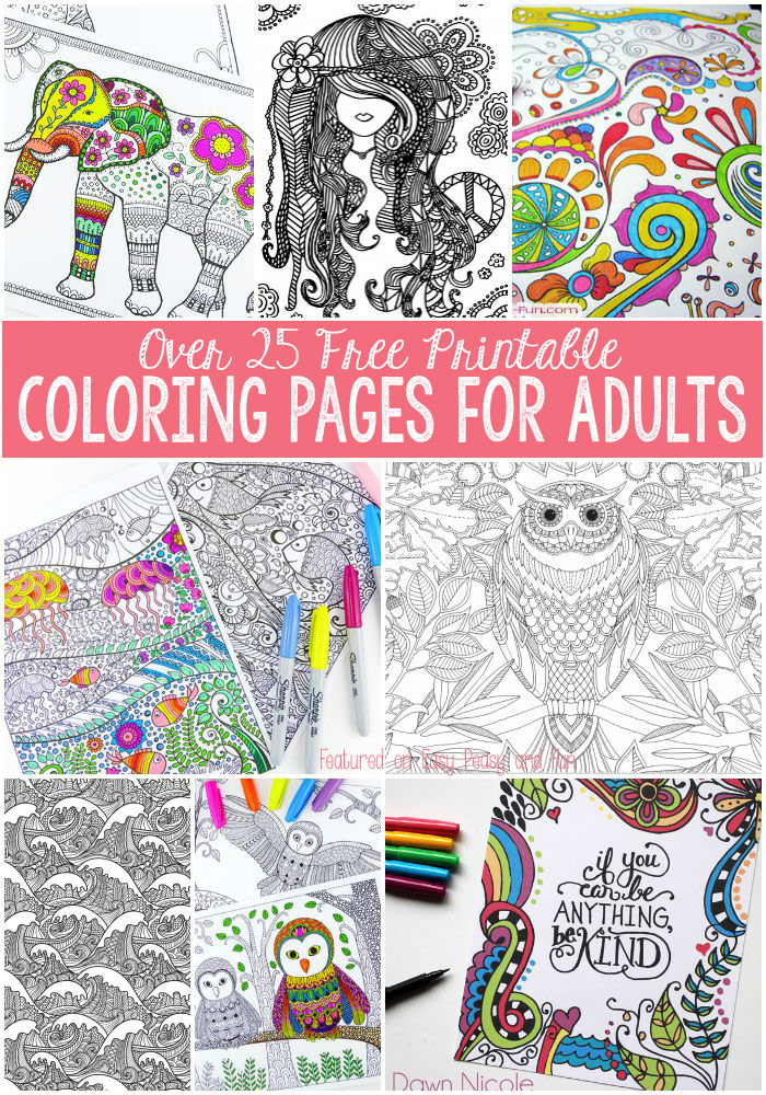 d43c849faf91dadb93b8331e40a95491 free printable coloring pages