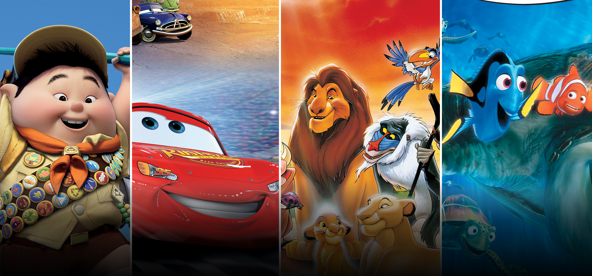disney movies at the library � campbell county public library