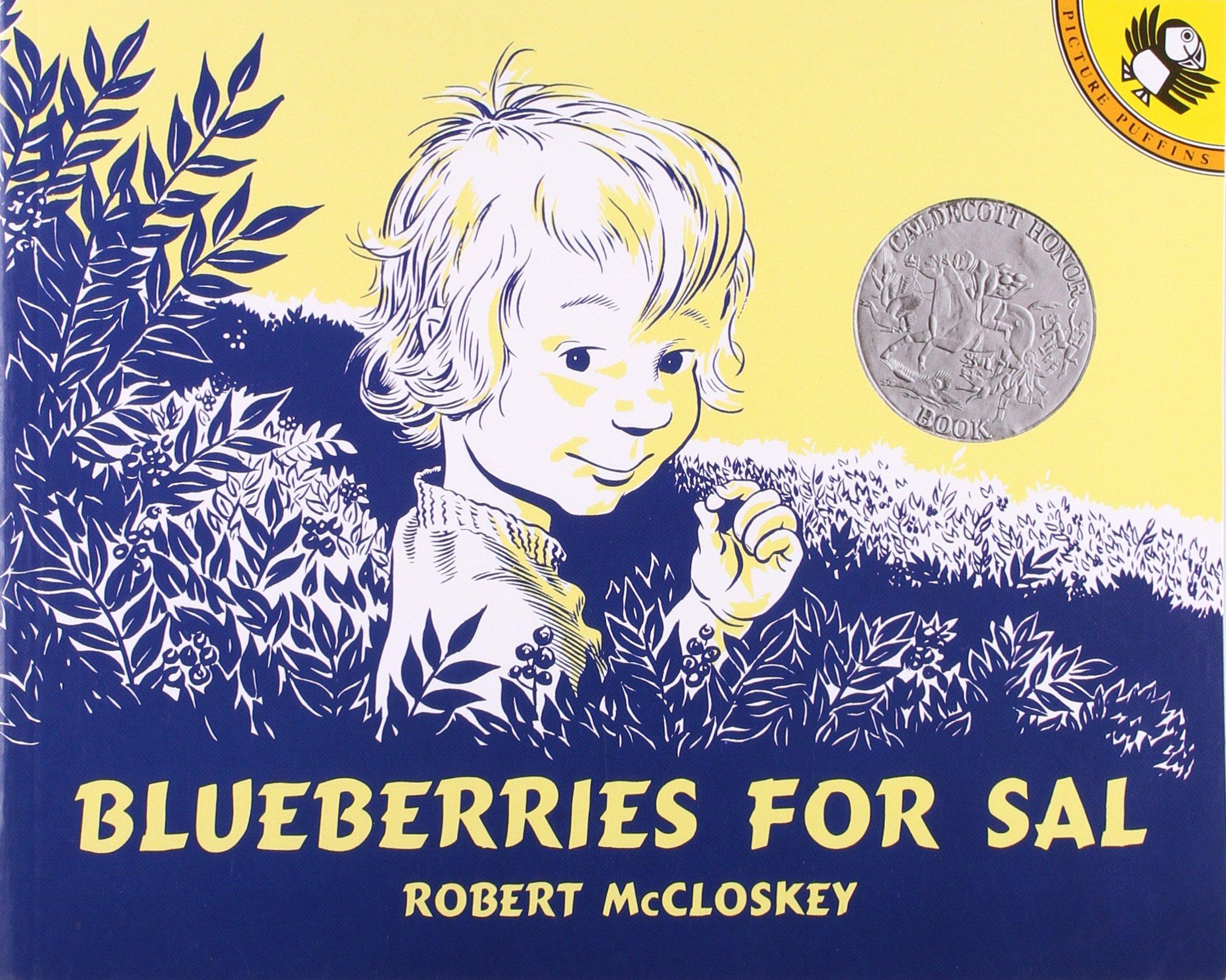Classic Children S Book Cover ~ Staff picks: favorite childrens books u2013 campbell county public