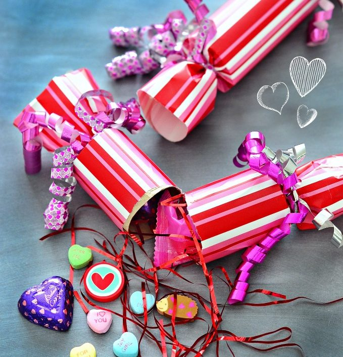 18 DIY Valentine\'s Day Gifts – Campbell County Public Library