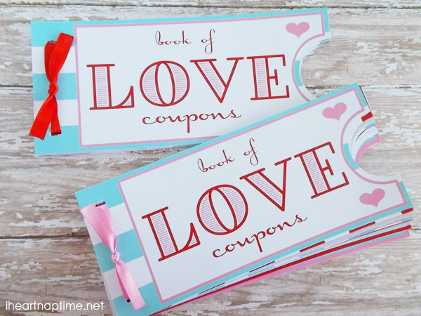 18 Diy Valentines Day Gifts Campbell County Public Library