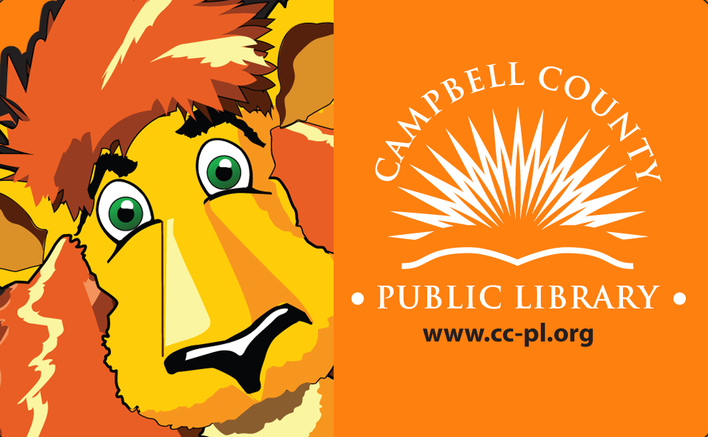 Teacher Resources – Campbell County Public Library