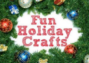 Christmas Hanukkah Kwanzaa And Other Holidays.Winter Holiday Party Campbell County Public Library