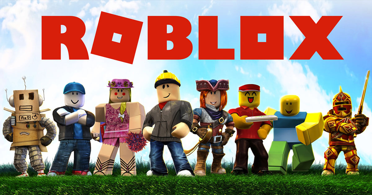 Online Program Ccpl Roblox Club Campbell County Public Library